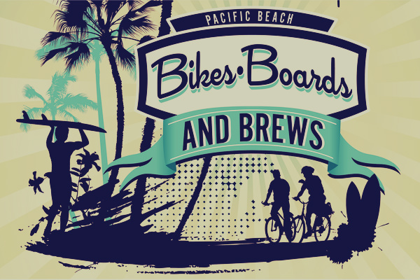 Bikes Boards Brews2.jpg