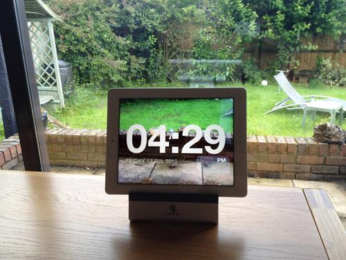 Chameleon-Clock-App-for-Apple-iPad3