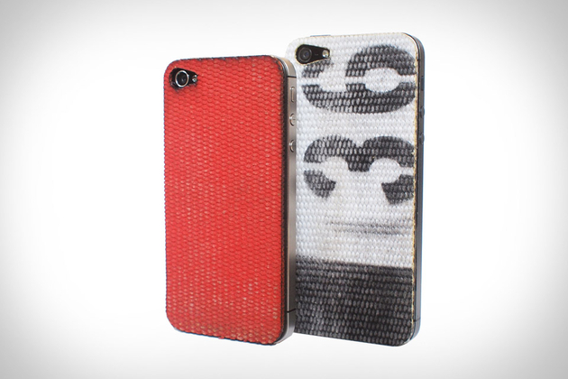 fire-hose-iphone covers