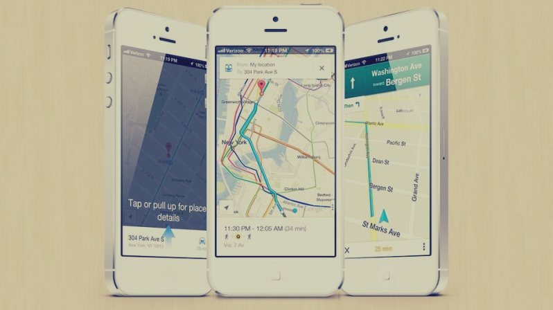 google-maps-iphone52