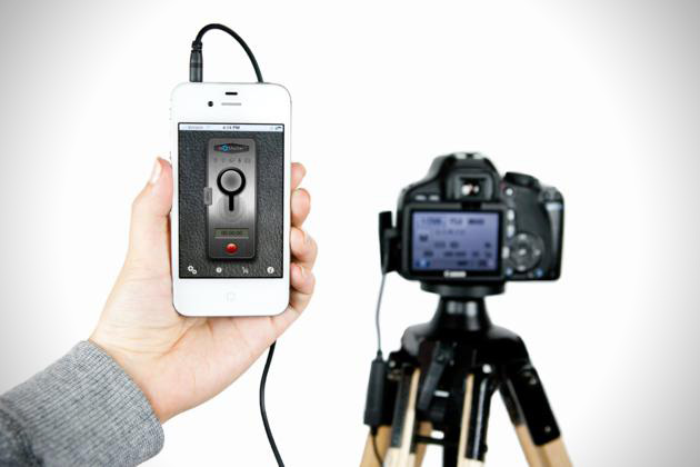 ioShutter-Camera-Remote-for-Apple-iPhone