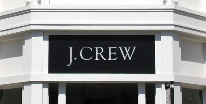jcrewstore