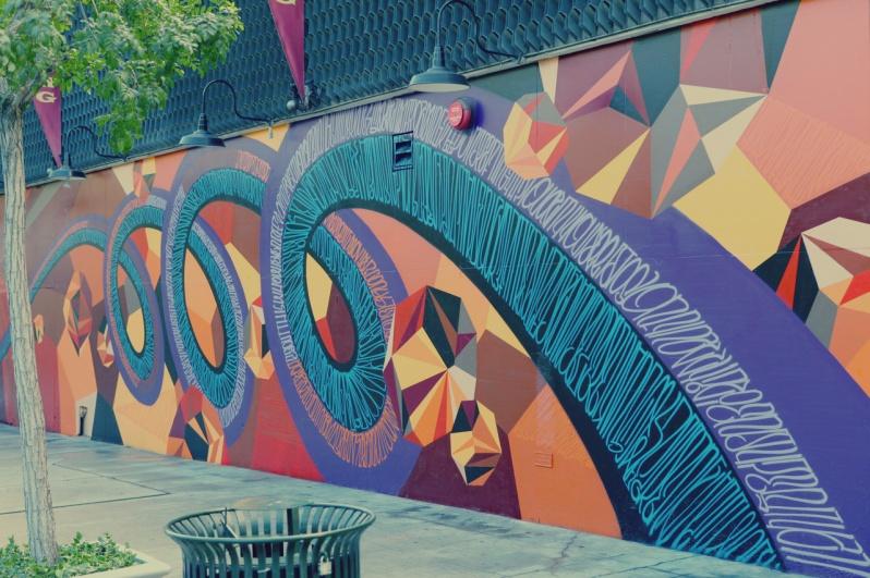 jurne-mwm-los-angeles-mural2
