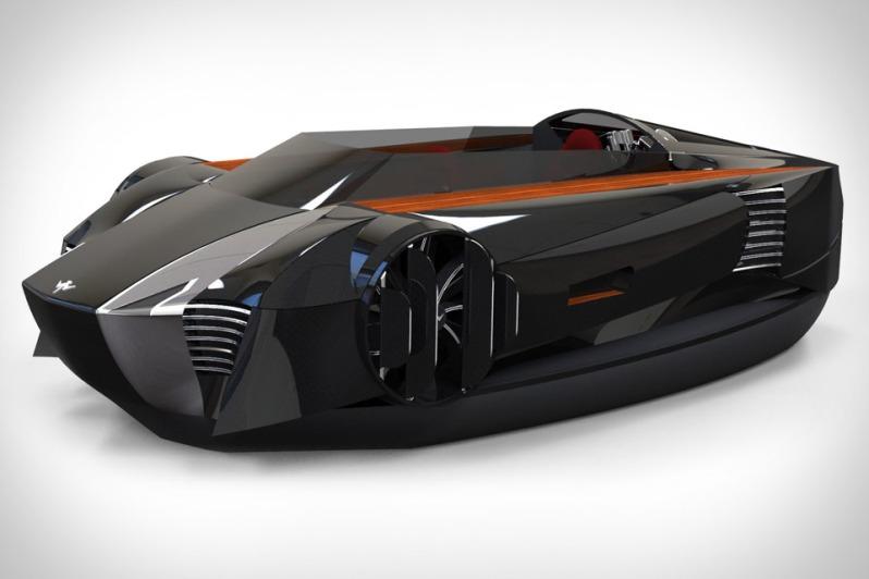 mercier-jones-hovercraft
