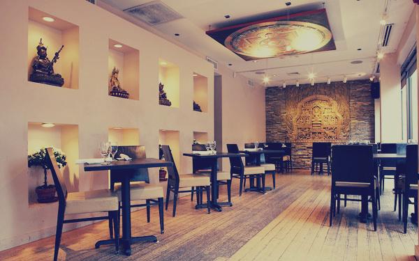 Om Restaurant & Lounge2