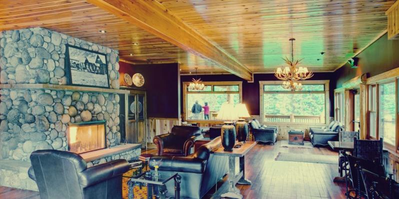 Rainbow Ranch Lodge2A