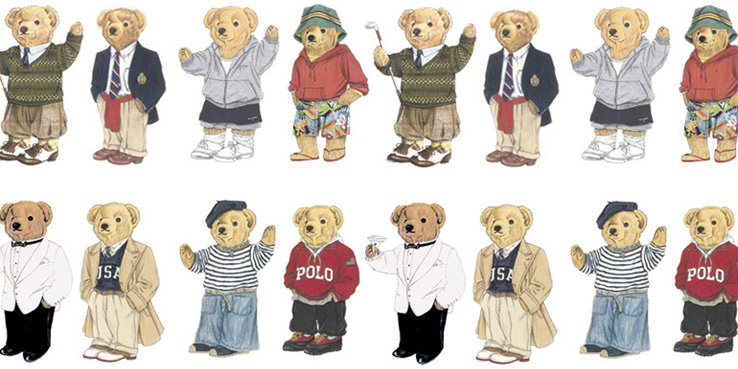ralph-lauren-polo-bear-sweater