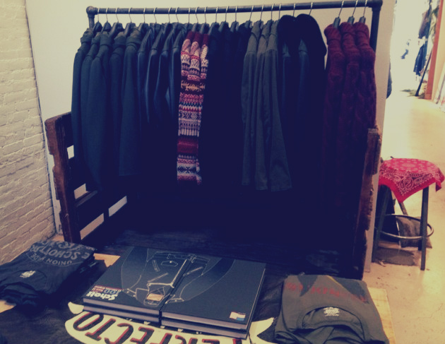 Schott-pop-up-shop2