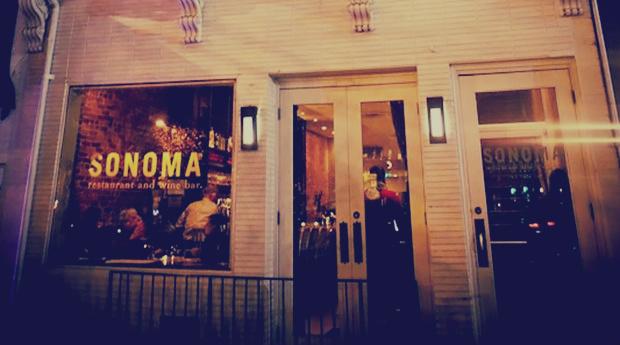 Sonoma2