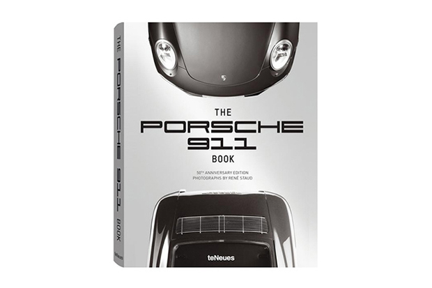 the-porsche-911-book-50th-anniversary