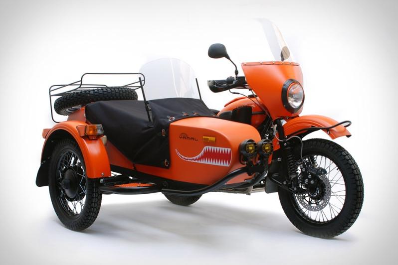 ural-yamal-motorcycle