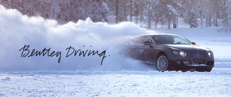 bentely_driving_ice
