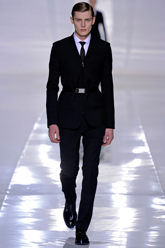 dior-homme-2013-fall-winter-collection