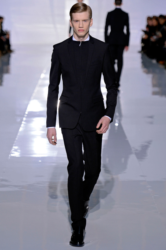 dior-homme-2013-fall-winter-collection3