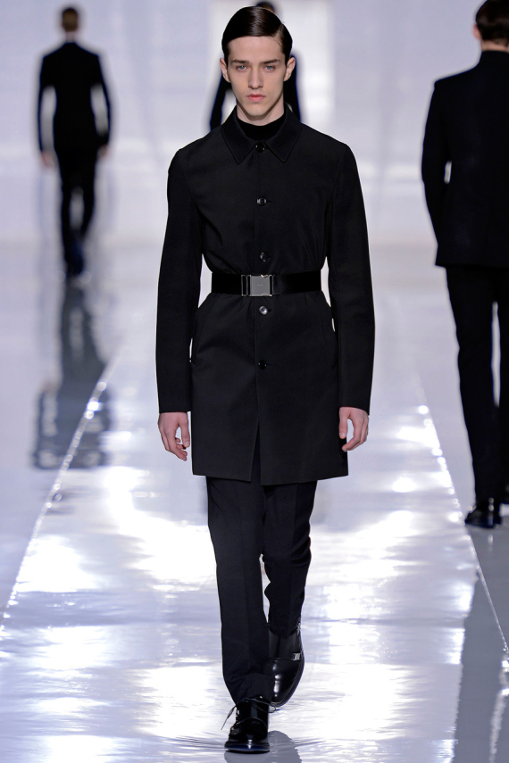 dior-homme-2013-fall-winter-collection4