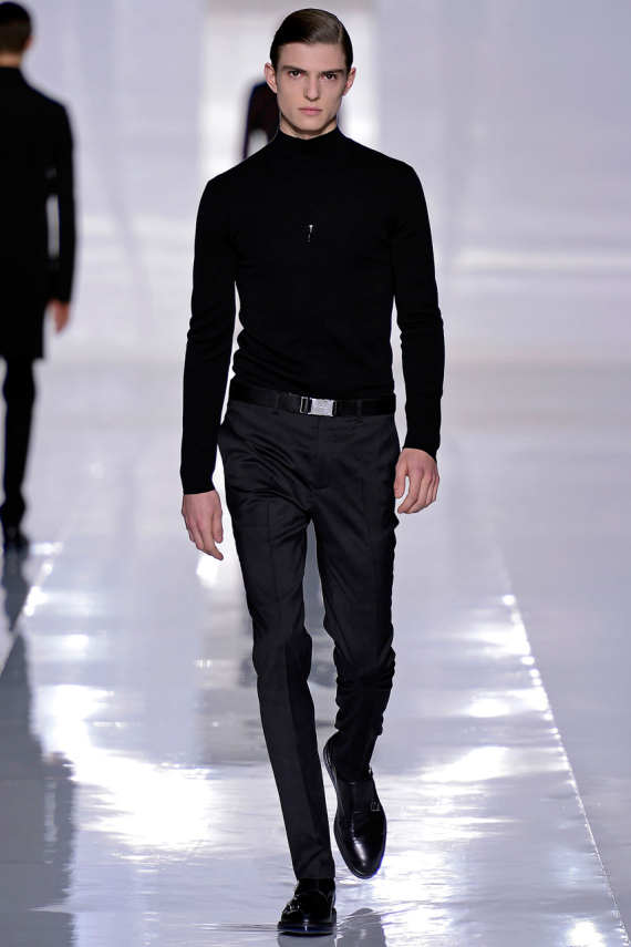 dior-homme-2013-fall-winter-collection5