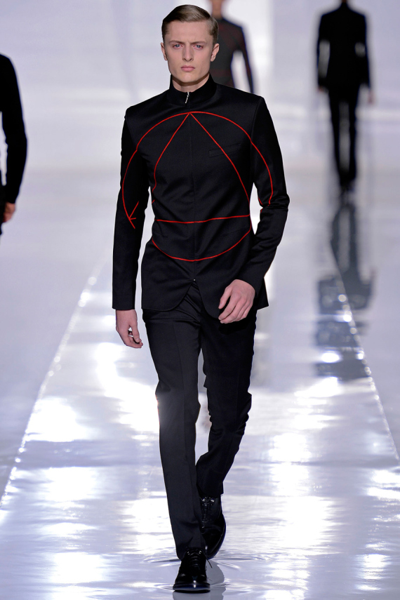 dior-homme-2013-fall-winter-collection6