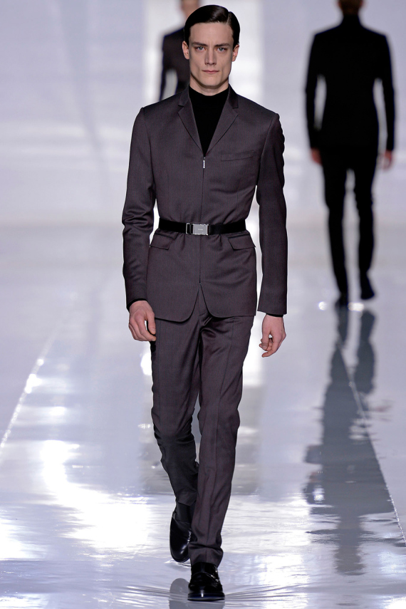 dior-homme-2013-fall-winter-collection7