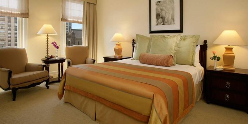 Huntington Hotel3