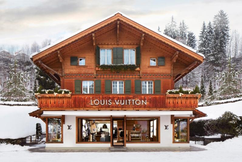 louis-vuitton-opens-new-winter-resort-store-in-switzerland