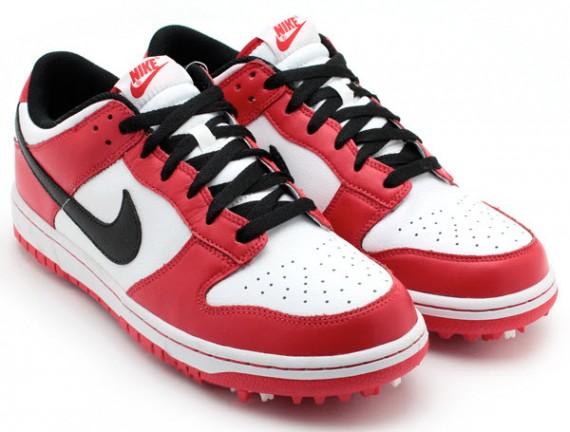 nike-dunk-ng-sl-golf-shoes-spring-2013