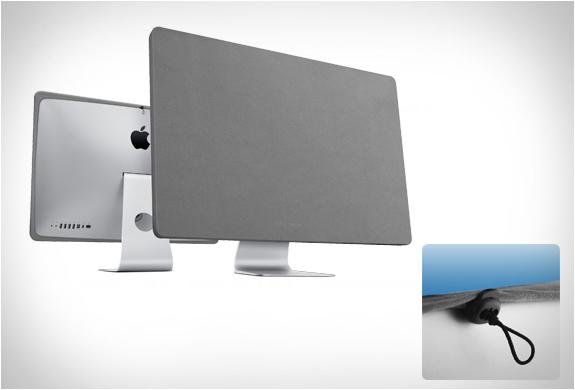 screensavrz-imac-screen-cover2