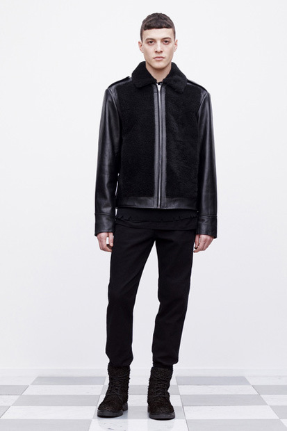 t-by-alexander-wang-2013-fall-collection4