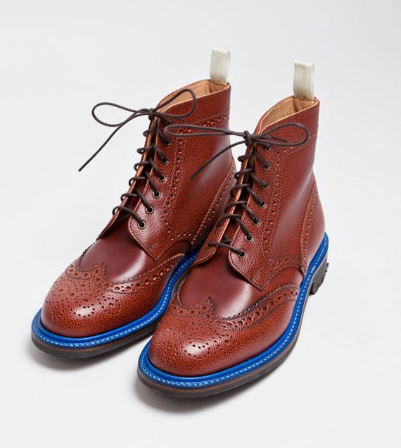 tres-bien-shop-mark-mcnairy-brogue-boot-collection