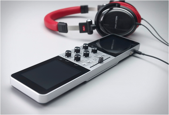 PDJ-All-In-One-Portable-DJ4