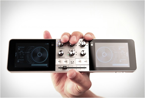 PDJ-All-In-One-Portable-DJ5