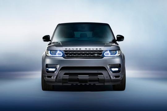 2014-range-rover-sport2