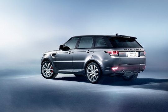 2014-range-rover-sport3