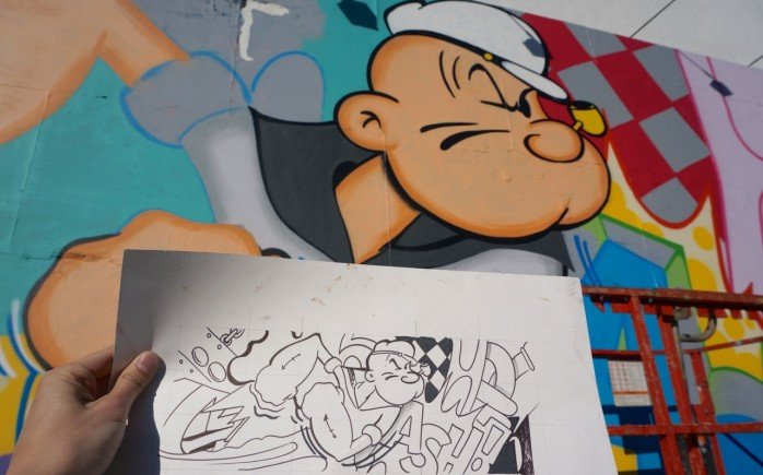 crash-mural-on-bowery-houston2