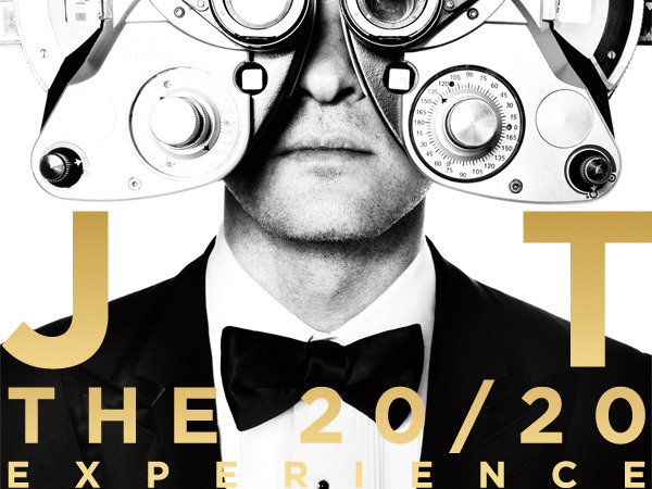 JT 2020 Experience