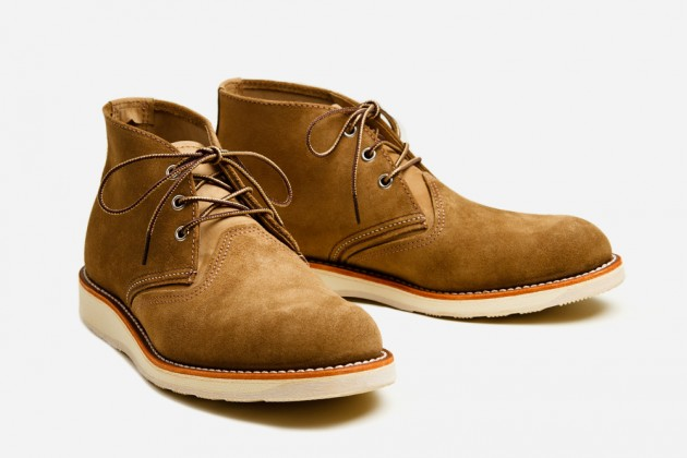 red-wing-heritage-work-chukka