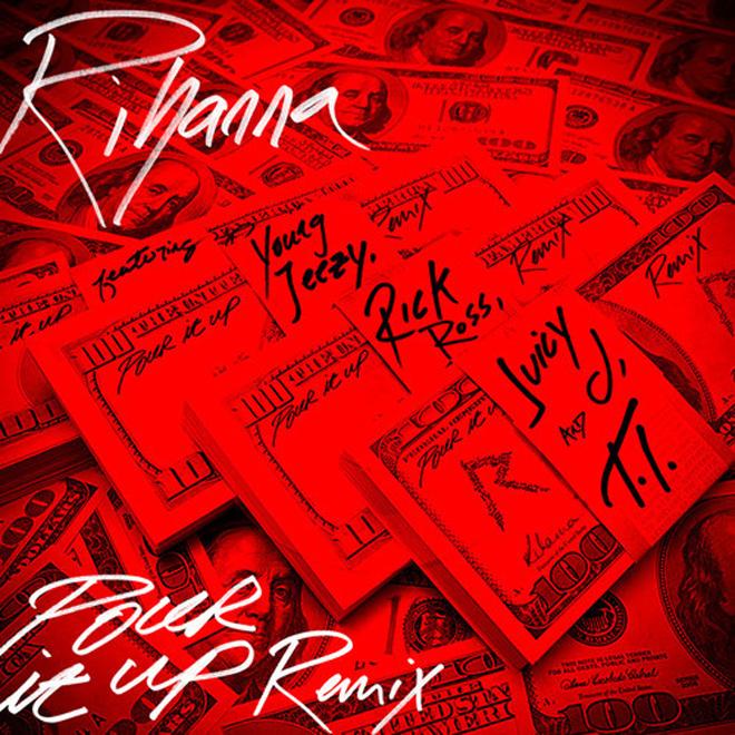 rihanna-pour-it-up-remix