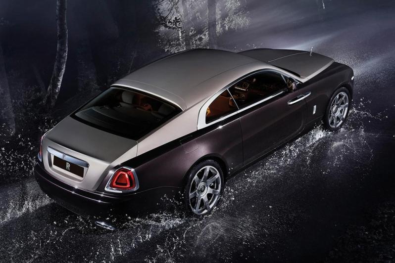 rolls-royce-wraith-coupe2