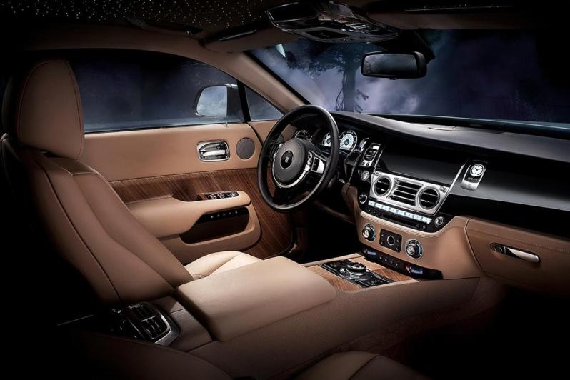 rolls-royce-wraith-coupe3