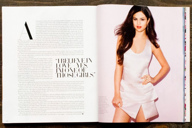 Selena Gomez4