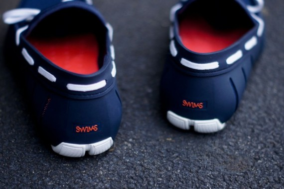 Swims Loafers2