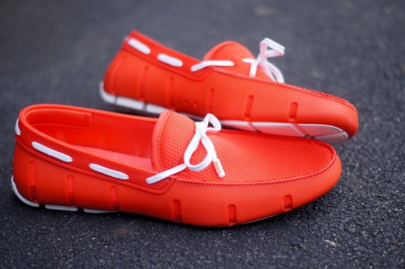 Swims Loafers4