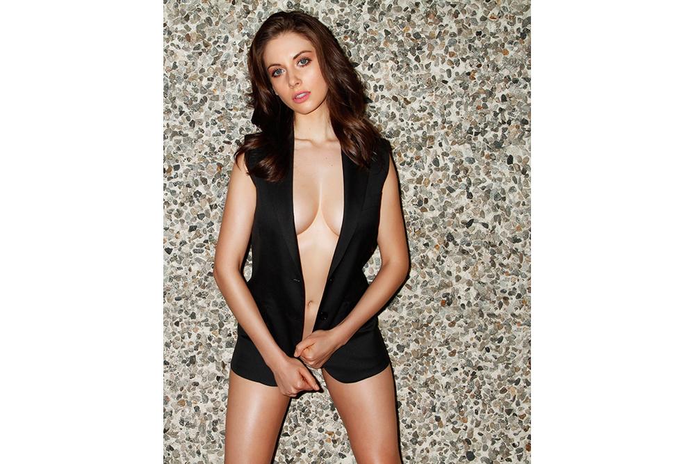 Alison Brie Esquire alison-brie3