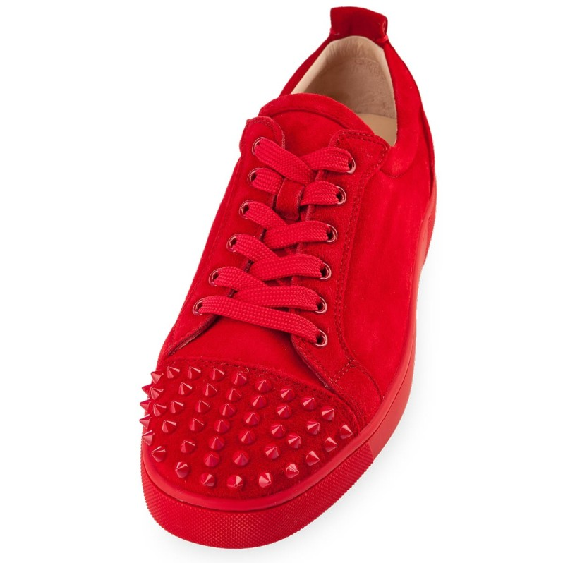 christian-louboutin-2013-spring-summer-louis-junior-spikes2
