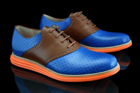 cole-haan-lunargrand-knicks-custom-for-spike-lee2