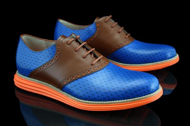 cole-haan-lunargrand-knicks-custom-for-spike-lee2