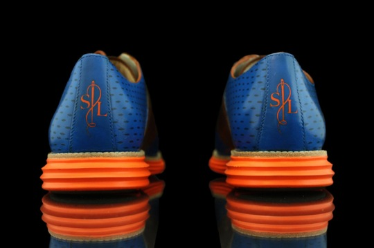 cole-haan-lunargrand-knicks-custom-for-spike-lee3