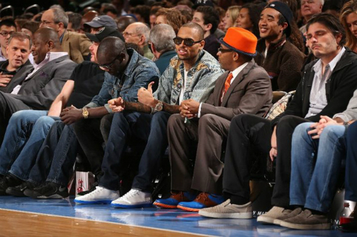 cole-haan-lunargrand-knicks-custom-for-spike-lee4