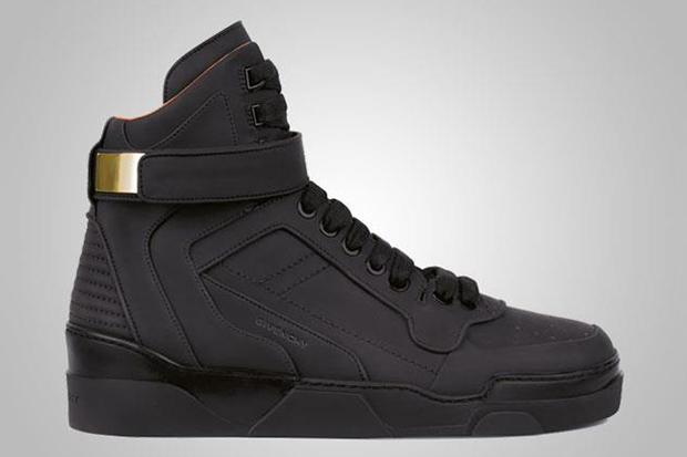 givenchy-2013-pre-fall-footwear-collection