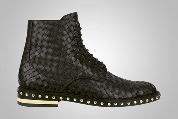 givenchy-2013-pre-fall-footwear-collection2