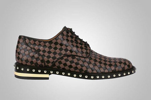 givenchy-2013-pre-fall-footwear-collection3